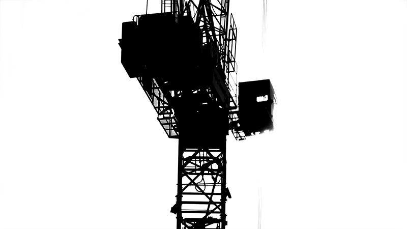 crane_glow_02