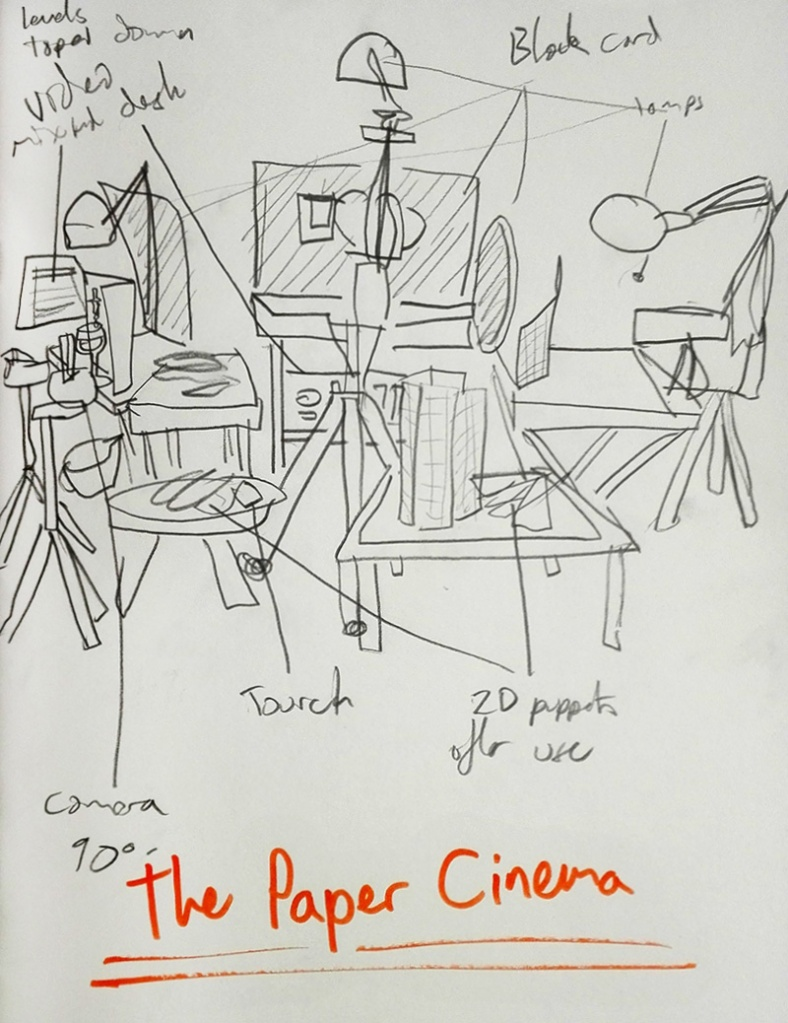 paper_cinema_kit_01